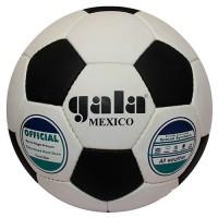 Футбольный мяч Mexiko