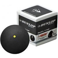 Dunlop Revelation Competition