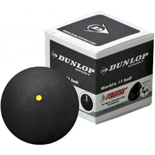Сквош Dunlop Revelation Competition