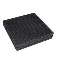 Защитный коврик Rising EM3029-61