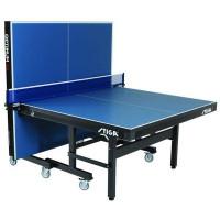 Тенісні столи