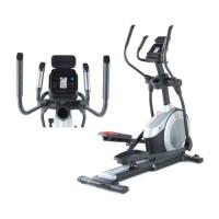 ProForm Endurance 420E (PFEVEL49717)