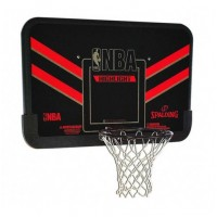 "Spalding NBA Highlight 44"" Fan Comp. Combo (80798CN)"