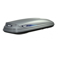 Thule Touring 600 TH-6346T