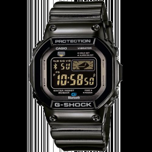 Спортивные часы Casio GB-5600AA-1AER