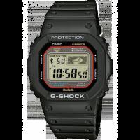 Casio GB-5600AA-1ER