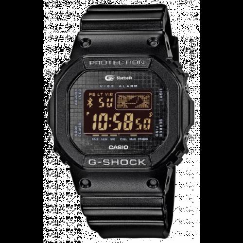 Спортивные часы Casio GB-5600B-1BER