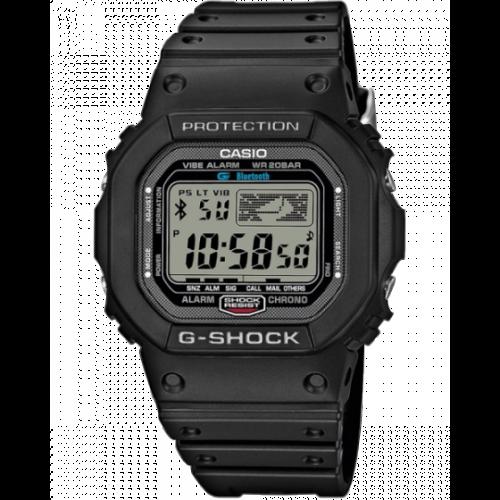 Спортивные часы Casio GB-5600B-1ER