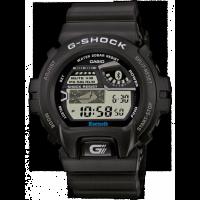 Casio GB-6900AA-1BER