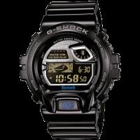 Casio GB-6900AA-1ER