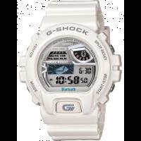 Casio GB-6900AA-7ER