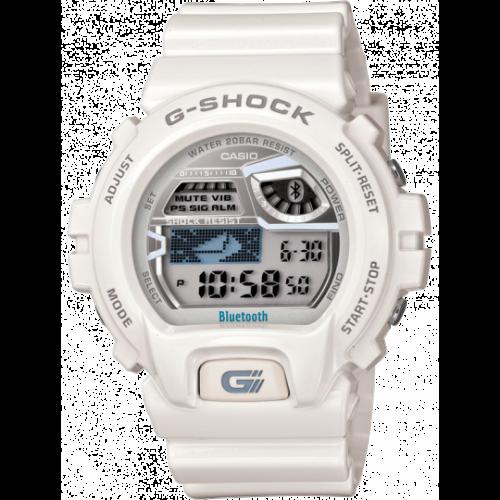 Спортивные часы Casio GB-6900AA-7ER