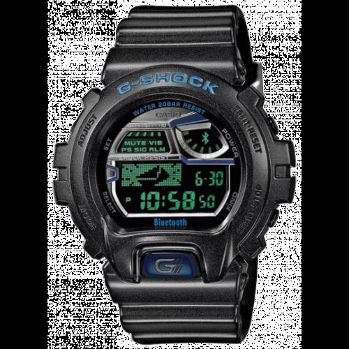 Спортивные часы Casio GB-6900AA-A1ER