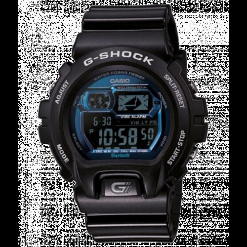 Спортивные часы Casio GB-6900B-1BER