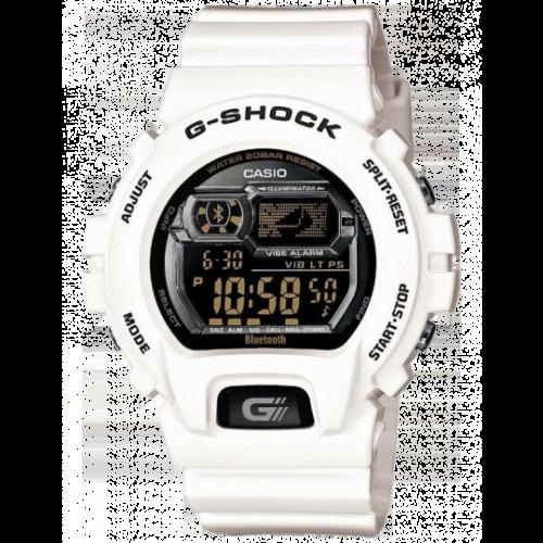 Спортивные часы Casio GB-6900B-7ER