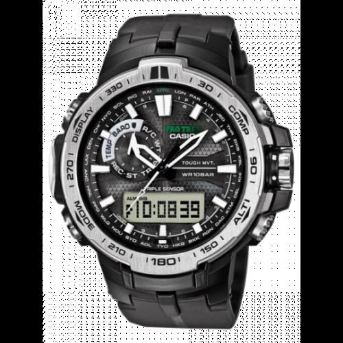 Спортивные часы Casio PRW-6000-1ER