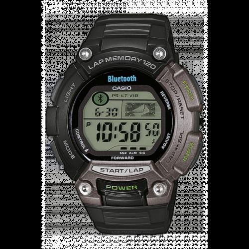 Спортивные часы Casio STB-1000-1EF