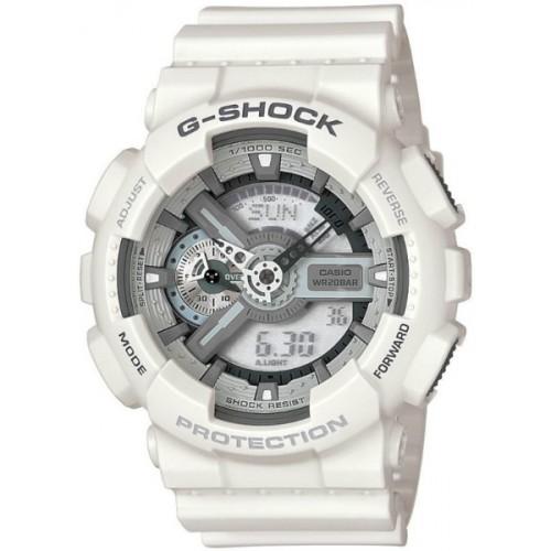 Спортивные часы Casio GA-110C-7AER