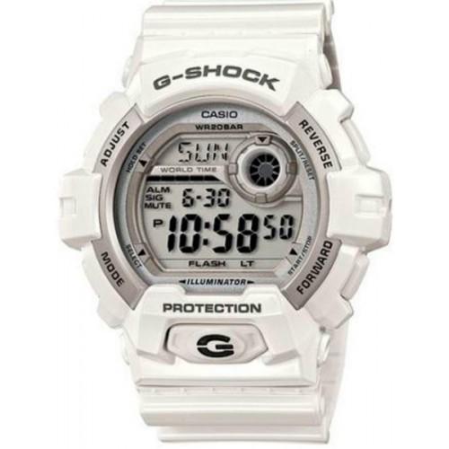 Спортивные часы Casio G-8900A-7ER