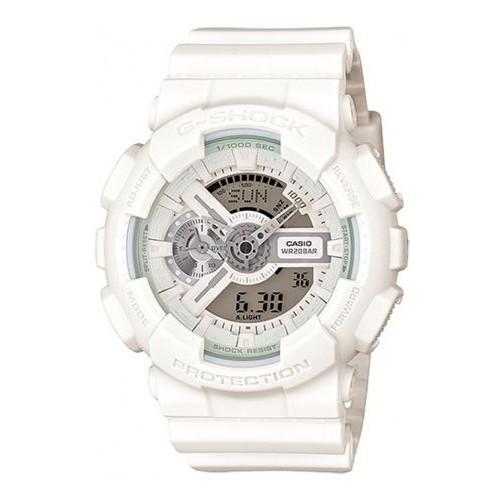 Спортивные часы Casio GA-110BC-7AER