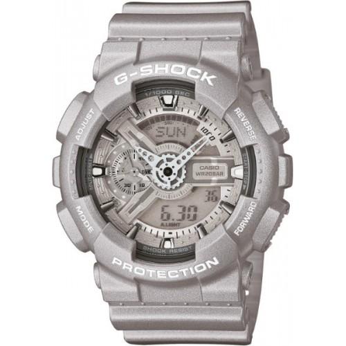 Спортивные часы Casio GA-110BC-8AER