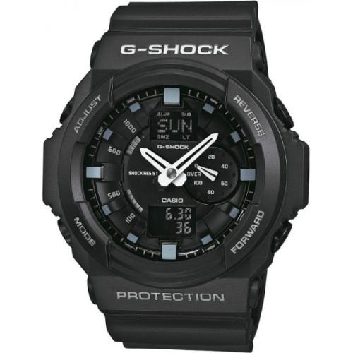 Спортивные часы Casio GA-150-1AER