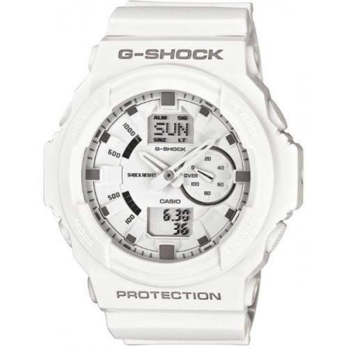 Спортивные часы Casio GA-150-7AER