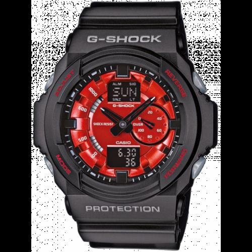 Спортивные часы Casio GA-150MF-1AER
