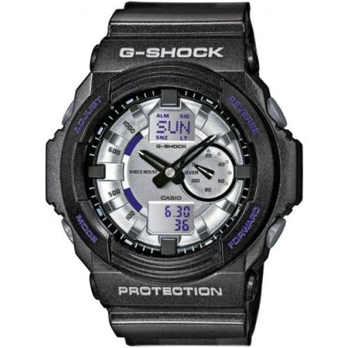 Спортивные часы Casio GA-150MF-8AER