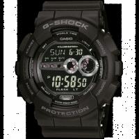 Casio GD-100-1BER