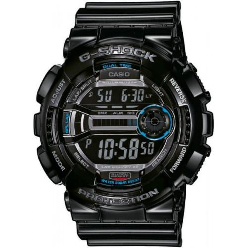Спортивные часы Casio GD-110-1ER