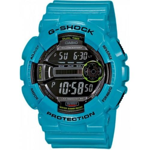 Спортивные часы Casio GD-110-2ER