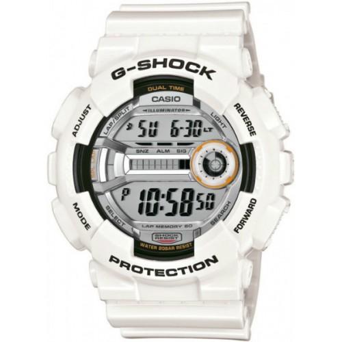 Спортивные часы Casio GD-110-7ER