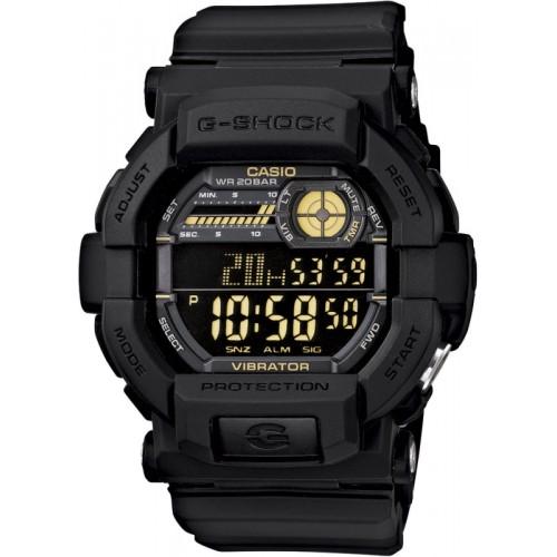 Спортивные часы Casio GD-350-1BER