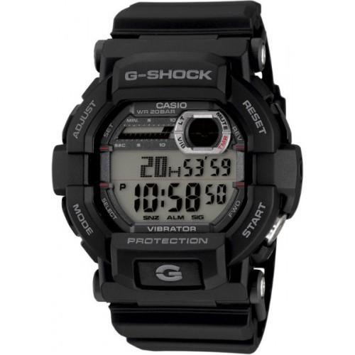 Спортивные часы Casio GD-350-1ER