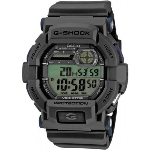 Спортивные часы Casio GD-350-8ER