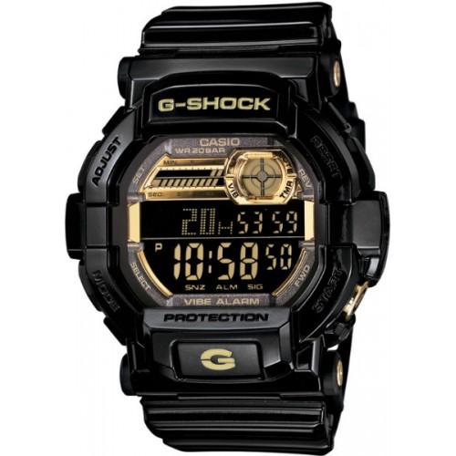 Спортивные часы Casio GD-350BR-1ER