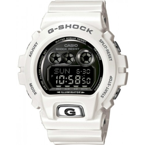 Спортивные часы Casio GD-X6900FB-7ER