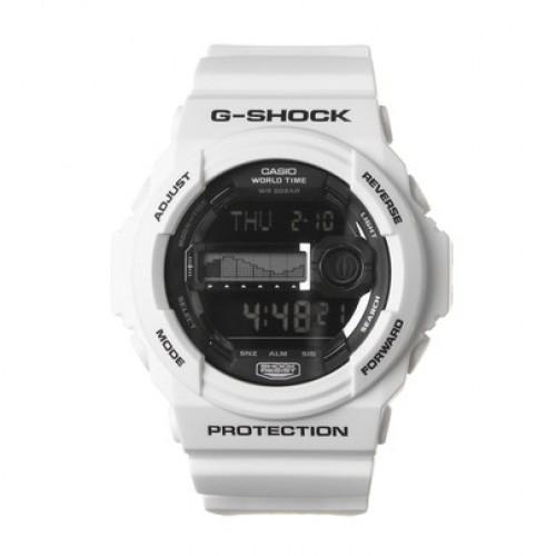 Спортивные часы Casio GLX-150X-7ER
