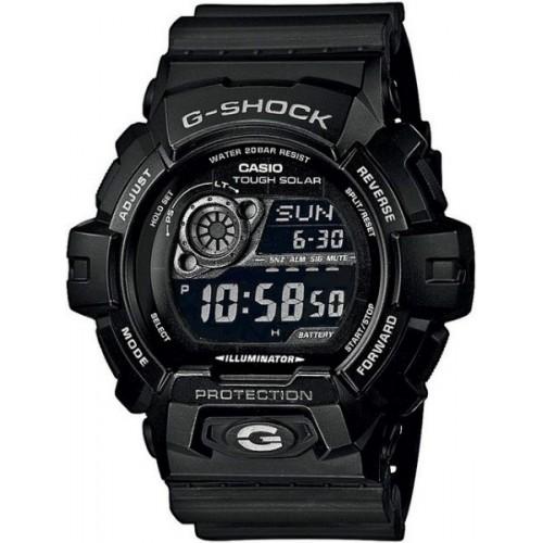Спортивные часы Casio GR-8900A-1ER