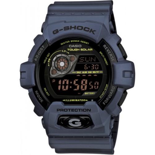Спортивные часы Casio GR-8900NV-2ER