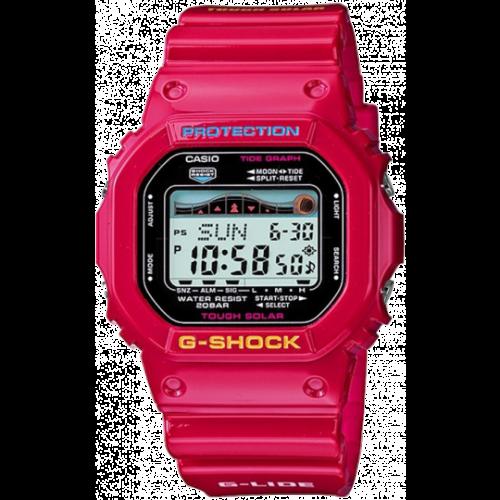 Спортивные часы Casio GRX-5600A-4ER