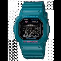 Casio GRX-5600B-2ER