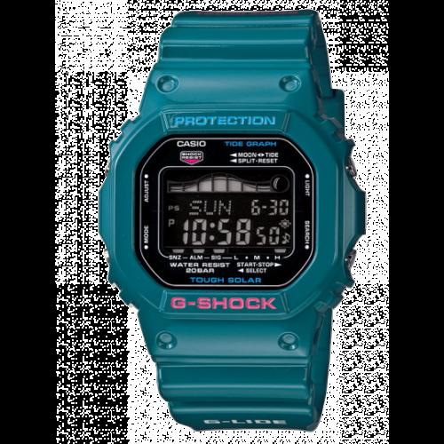 Спортивные часы Casio GRX-5600B-2ER