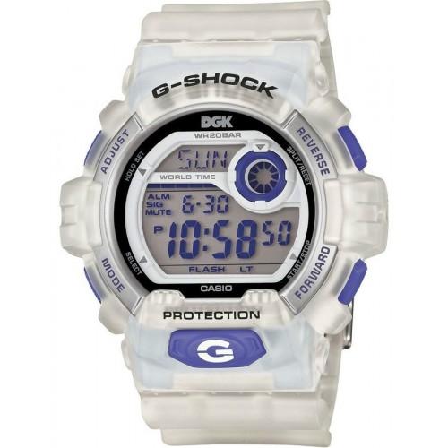 Спортивные часы Casio G-8900DGK-7ER