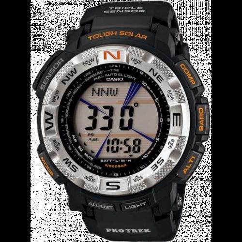 Спортивные часы Casio PRG-260-1ER