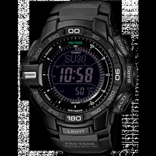 Спортивные часы Casio PRG-270-1AER