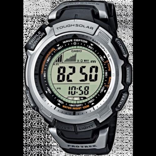Спортивные часы Casio PRW-1300-1VER