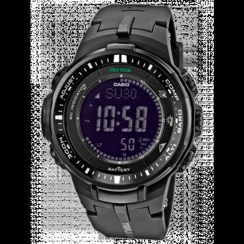 Спортивные часы Casio PRW-3000-1AER