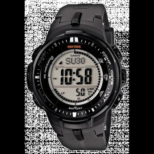 Спортивные часы Casio PRW-3000-1ER